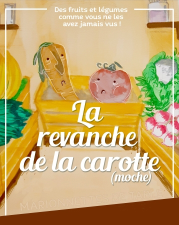 Affiche-Revanche-Carotte-ViergeCOUPEE