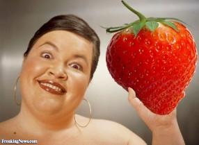 strawberry--16892