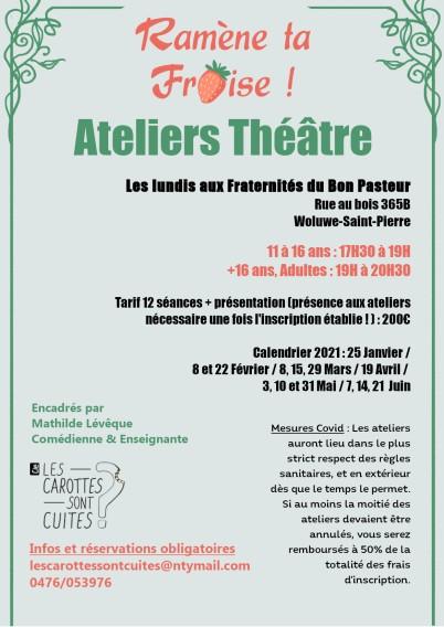 Affiche-Ramene-Ta-Fraise-Rafiki-AteliersVerso2